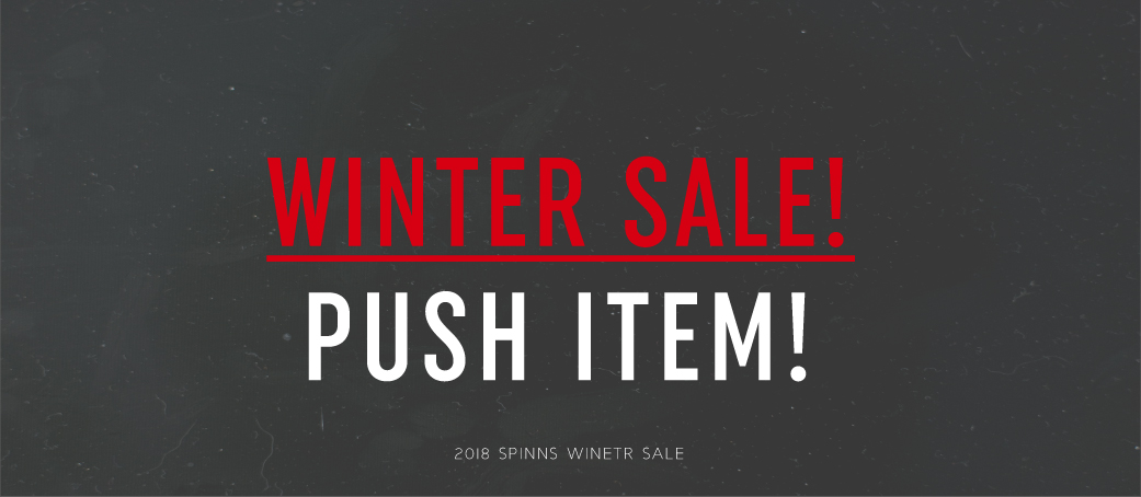 MENS WINTER SALE