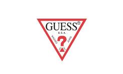 GUESS(ゲス)