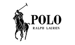 ラルフローレン(Ralph Lauren)