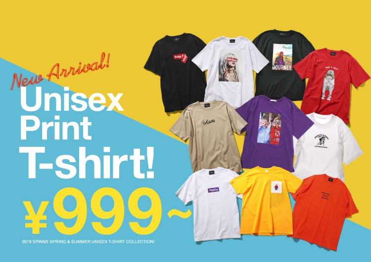 7c833abeb63c5 Tシャツ ...